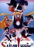 Sailor Moon - Film 1 : Les fleurs maléfiques