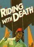 À cheval avec la Mort