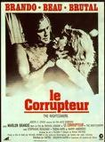 Le Corrupteur streaming