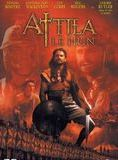 Attila le hun streaming