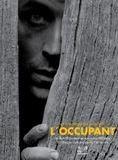L'Occupant
