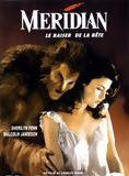 Meridian: le baiser de la bête