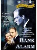 Alerte aux banques