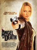 Angel of Death streaming