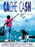 Cache-Cash