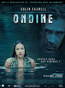 Ondine streaming gratuit