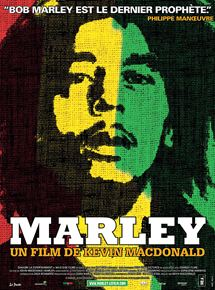 voir Marley streaming