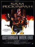 Osterman week-end streaming