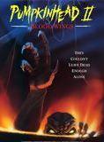 Pumpkinhead II : Blood Wings
