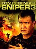 Sniper 6