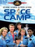 SpaceCamp streaming