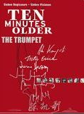 Ten Minutes Older: The Trumpet streaming
