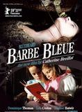 Barbe bleue (TV) streaming