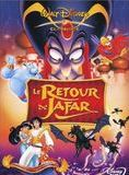 Le Retour de Jafar streaming