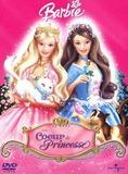 voir Barbie coeur de princesse streaming