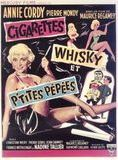 Cigarettes, whisky et petites pépées streaming