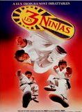 Les 3 ninjas se révoltent streaming