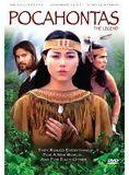 Pocahontas: The Legend streaming