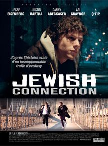 Jewish Connection streaming