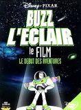 Buzz l'Eclair, le film : Le Début des Aventures