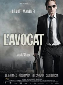 L'Avocat streaming