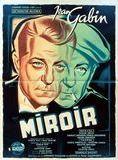 Miroir streaming