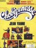 Chobizenesse