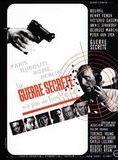 Guerre secrète