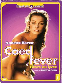 Coed Fever en streaming