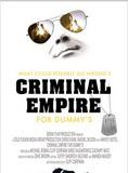 Criminal Empire for Dummies