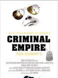 Criminal Empire for Dummies