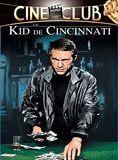 Le Kid de Cincinnati