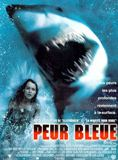 Peur bleue streaming