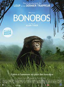 Bonobos streaming gratuit