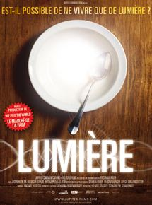 Lumière streaming
