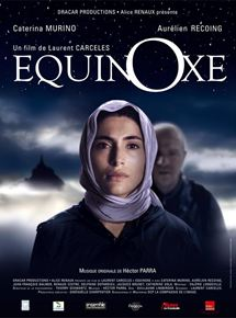 Equinoxe streaming