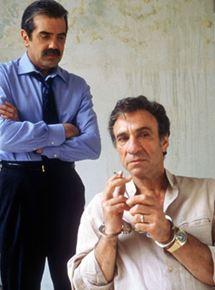 Falcone contre Cosa Nostra streaming
