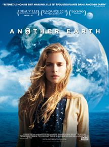 Another Earth streaming