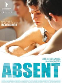 voir Absent streaming