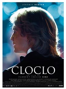 voir Cloclo streaming