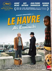 Le Havre streaming