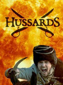 Hussards