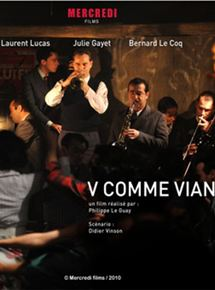 V comme Vian streaming