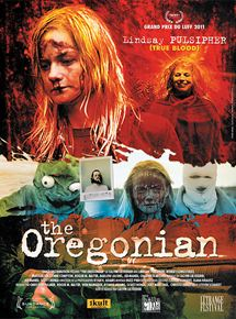 Bande-annonce The Oregonian