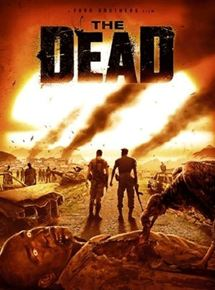 The Dead streaming