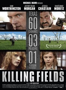 Killing Fields streaming