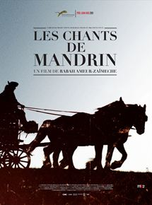 Les Chants de Mandrin streaming