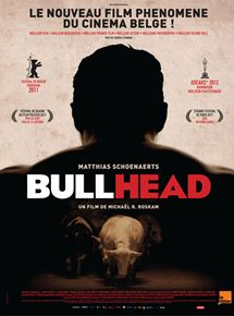 Bullhead streaming
