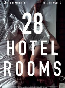 28 Hotel Rooms streaming