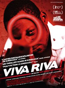 Viva Riva ! streaming